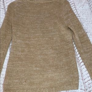 Cato Shirts & Tops - Sweater